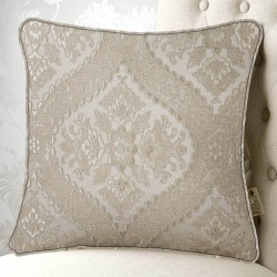 Beaune 20x20 Cushion Cover