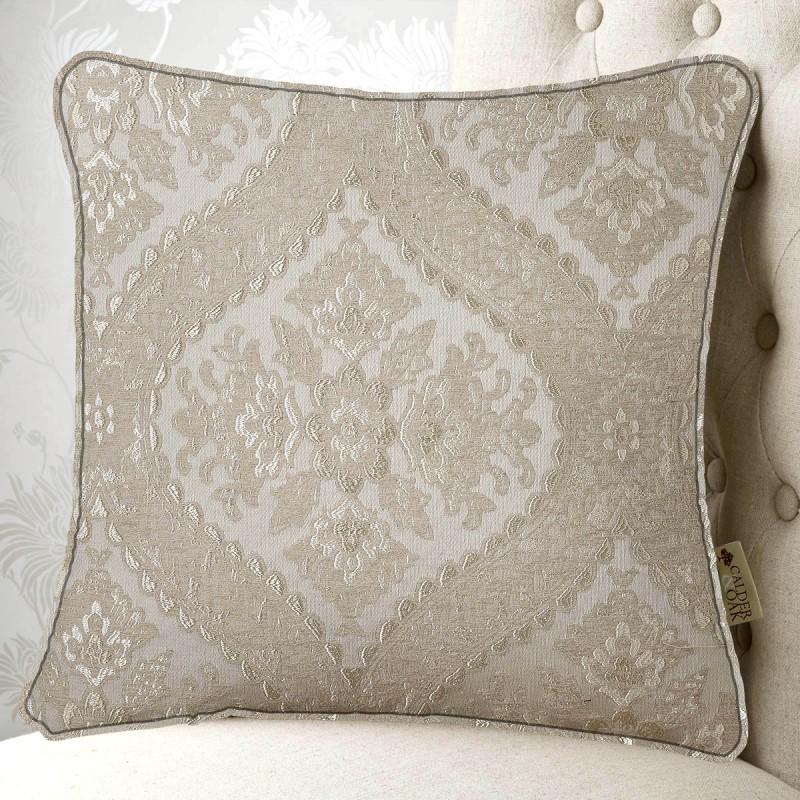 beaune 20x20 cushion cover. Black Bedroom Furniture Sets. Home Design Ideas