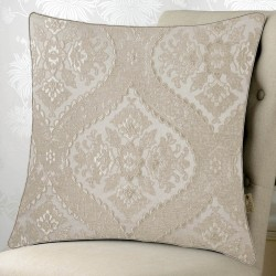 Beaune 24x24 Cushion Cover