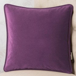 Bella 24x24 Cushion Cover
