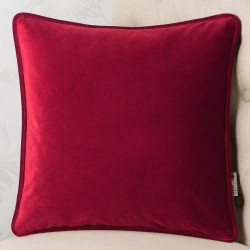 Bella 27x27 Cushion Cover