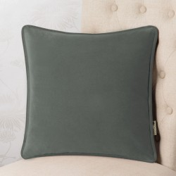 Bella 18x18 Cushion Cover