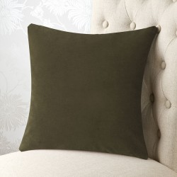 Bella 16x16 Cushion Cover