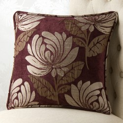 Bloomsbury 18x18 Cushion Cover