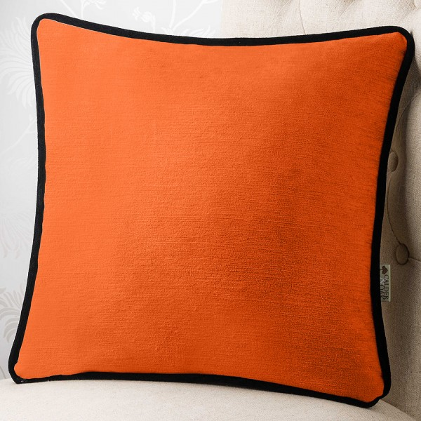 Bond Street 24x24 Cushion Cover