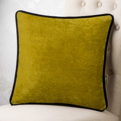 Bond Street 18 x 18 Cushion Cover
