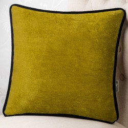 Bond Street 20 x 20 Cushion Cover