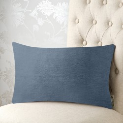 Bond Street 12x20 Cushion Cover