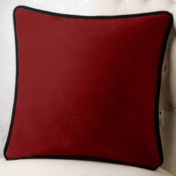 Bond Street 27x27 Cushion Cover