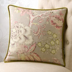 Botanical 18 x 18 Cushion  Cover
