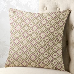 Brera 18 x 18 Cushion Cover