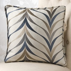 Broadway 16x16 Cushion Cover