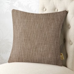 Brocato 16x16 Cushion Cover