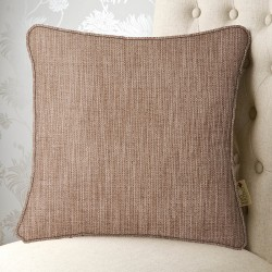 Brocato 18x18 Cushion Cover