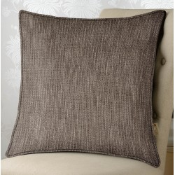 Brocato 24x24 Cushion Cover