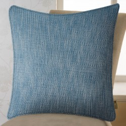 Brocato 27x27 Cushion Cover