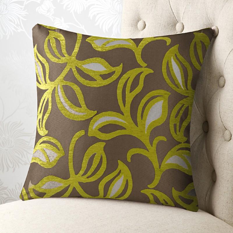 buckingham 16 x 16 cushion cover. Black Bedroom Furniture Sets. Home Design Ideas
