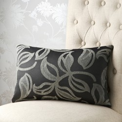 Buckingham 12x20 Cushion Cover