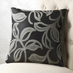 Buckingham 16x16 Cushion Cover
