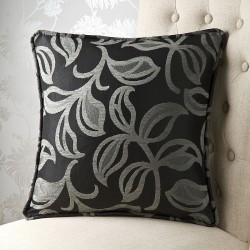 Buckingham 18x18 Cushion Cover