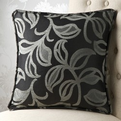 Buckingham 24 x 24 Cushion Cover