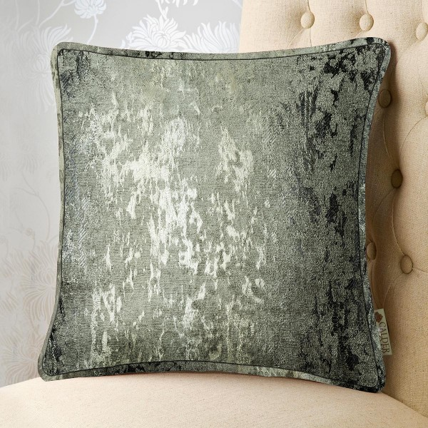 Camargue 20x20 Cushion Cover