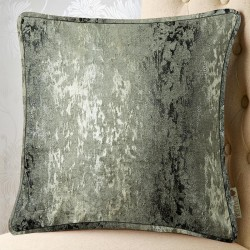 Camargue 27x27 Cushion Cover