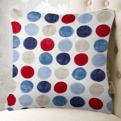 Carnival 18 x 18 Cushion Cover