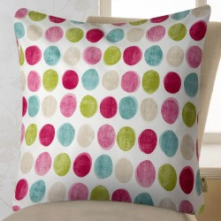 Carnival 27 x 27 Cushion Cover