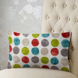 Carnival 12 x 20 Cushion Cover