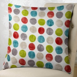 Carnival 24x 24 Cushion Cover