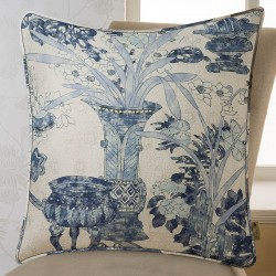 Cavendish 24x24 Cushion Cover