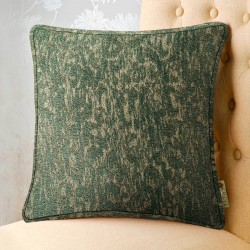 Chatsworth 18x18 Cushion Cover