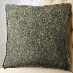 Chatsworth 24x24 Cushion Cover