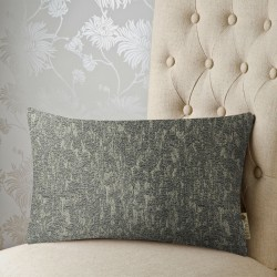 Chatsworth 12x20 Cushion Cover