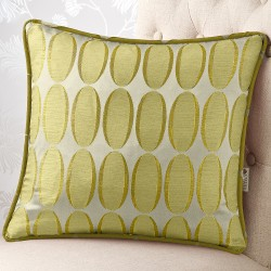 Cosmopolitan 24 x 24 Cushion Cover