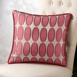 Cosmopolitan 18x18 Cushion Cover