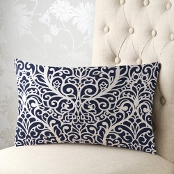 Elysee 12 x 20 Cushion Cover