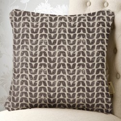 Fareham 18x18 Cushion Cover