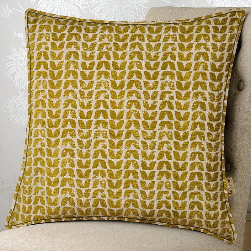 You searched for: 24x24 pillow cover! Etsy is the home to thousands of handmade, vintage, and one-of-a-kind products and gifts related to your search. No matter what you're looking for or where you are in the world, our global marketplace of sellers can help you find unique and affordable options. Let's get started!