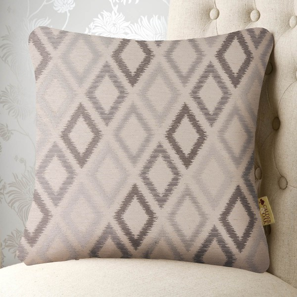 Genoa 18x18 Cushion Cover