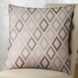 Genoa 24x24 Cushion Cover