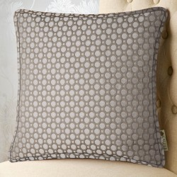 Geometric 24x24 Cushion Cover