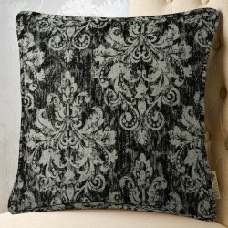hampton 24x24 cushion Cover