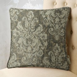 hampton 20x20 cushion Cover