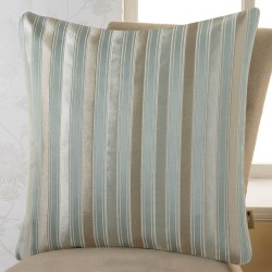 Hatton 27x27 Cushion Cover