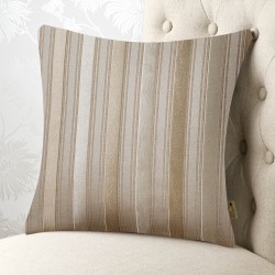 Hatton 18x18 Cushion Cover