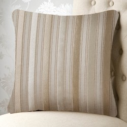Hatton 20x20 Cushion Cover
