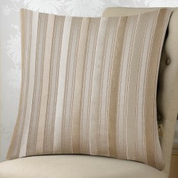 Hatton 24x24 Cushion Cover