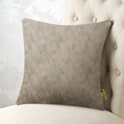 Havanna 16x16 Cushion Cover